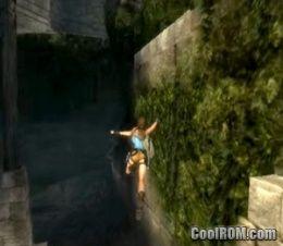 tomb raider anniversary 2 game download