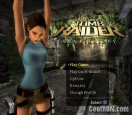 Tomb raider underworld wii iso download | Tomb Raider: Underworld