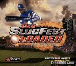 download game naruto slugfest