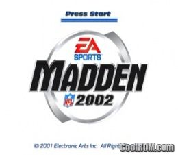 Ps2 Rip Iso Download