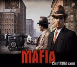 mafia the city of lost heaven android download