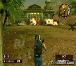 Mercenaries 2 world in flames rom iso download for sony play this on your android iphone windows phone altavistaventures Gallery