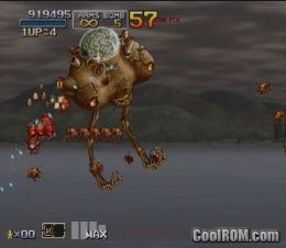 Metal slug 6 game download free for pc full version.