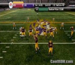 💋 Download game psp pes 2013 emuparadise | FREE DOWNLOAD PSP GAMES