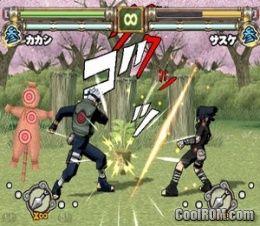 descargar naruto shippuden ultimate ninja storm 5 para ps2 mega