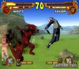 download game naruto ps2 iso ukuran kecil