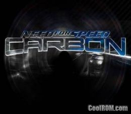 need for speed carbon wii iso download