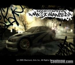download game need for speed underground 2 ps2 iso