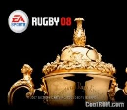 download torrent rugby 08 pc