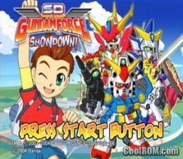 klonoa 2 ps2 iso download