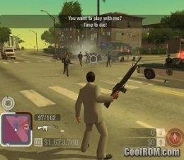 torrent games ps2