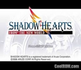 kingdom hearts 2 ps2 iso pt br download