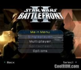 Sony Playstation 2 / PS2 BIOS Download - CoolROM com