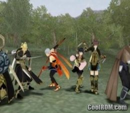 suikoden android apk