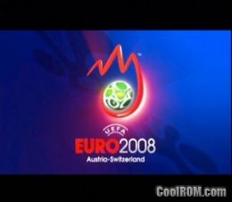 uefa euro 2008 pc download torent