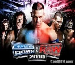 Download game smackdown vs raw 2012 iso