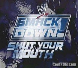 coolrom com/screenshots/ps2/WWE%20SmackDown%21%20-