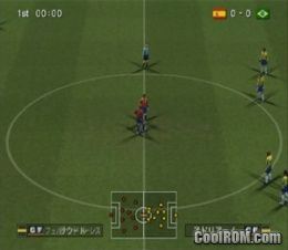 download game ps2 winning eleven 2019 terbaru iso