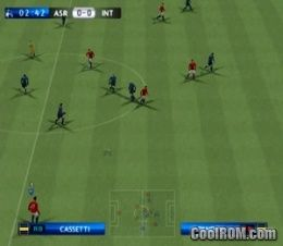 download game ppsspp android winning eleven 2016