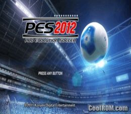 coolrom ppsspp games