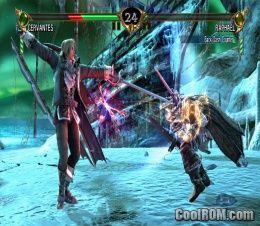 Tekken 5 zip file for ppsspp download
