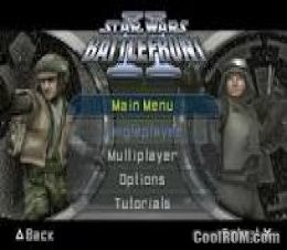 Free roms psp android