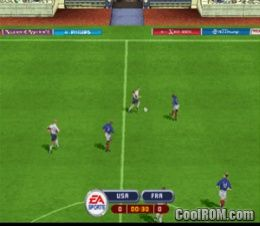 2002 Fifa World Cup Rom Iso Download For Sony