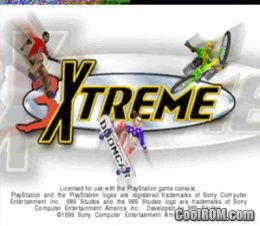 3 xtreme ps1