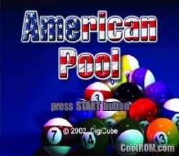 [Resim: American%20Pool.jpg]
