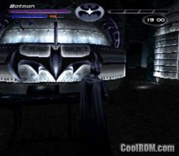 batman robin europe rom iso download for sony playstation