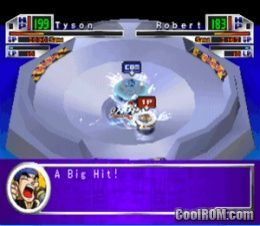 Beyblade rom iso download for sony playstation psx coolrom play this on your android iphone windows phone voltagebd Gallery
