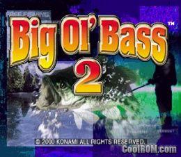 Play download big ol bass 2 save games online play download big.