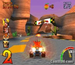 crash team racing iso free download