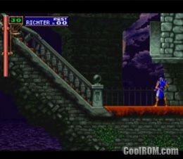 [Resim: Castlevania%20-%20Symphony%20of%20the%20Night%20(2).jpg]