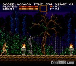 castlevania chronicles rom psx download with bios