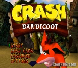 crash bandicoot collection psx iso download