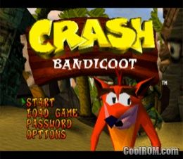 free download game ps1 for android