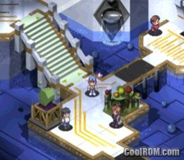 http://coolrom.com/screenshots/psx/Digimon%20World%203%20(2).jpg