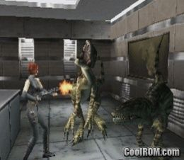 dino crisis pc download iso