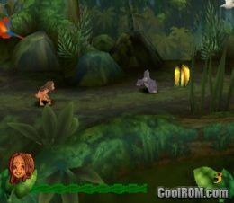 download game tarzan ps1 iso