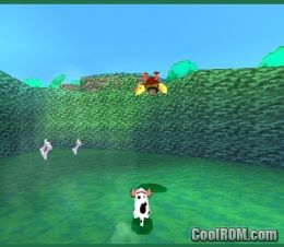 Dalmatian dog game pattern 101 dalmations png download 1000.