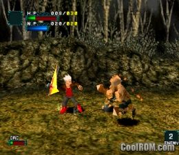 Dragon Valor Disc 1 Rom Iso Download For Sony Playstation Psx