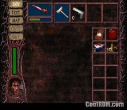 Evil dead hail to the king europe disc 1 rom iso download play this on your android iphone windows phone voltagebd Gallery