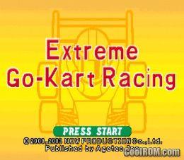 [Resim: Extreme%20Go-Kart%20Racing.jpg]