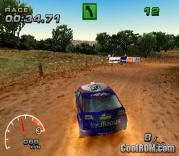 World rally championship ps2 download game
