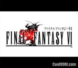 Boxer Prototype additionally 1060130 in addition Actualite 149496 Agence Argonautes Leve as well Download Font Vni Full Day Du Nhat in addition Final Fantasy Anthology   Final Fantasy VI  28v1 1 29. on 7 zip download