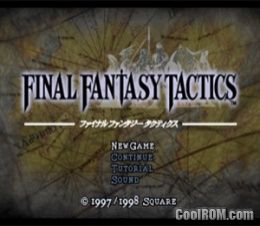 final fantasy android torrent