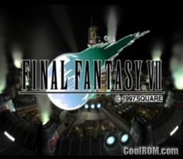 Final Fantasy Viii Eboot Psp