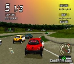 ford racing download