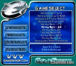 download game shark 4.0 epsxe